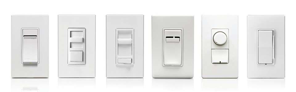 Leviton Dimmers For Cfl Incandescent Led Ajb Sales