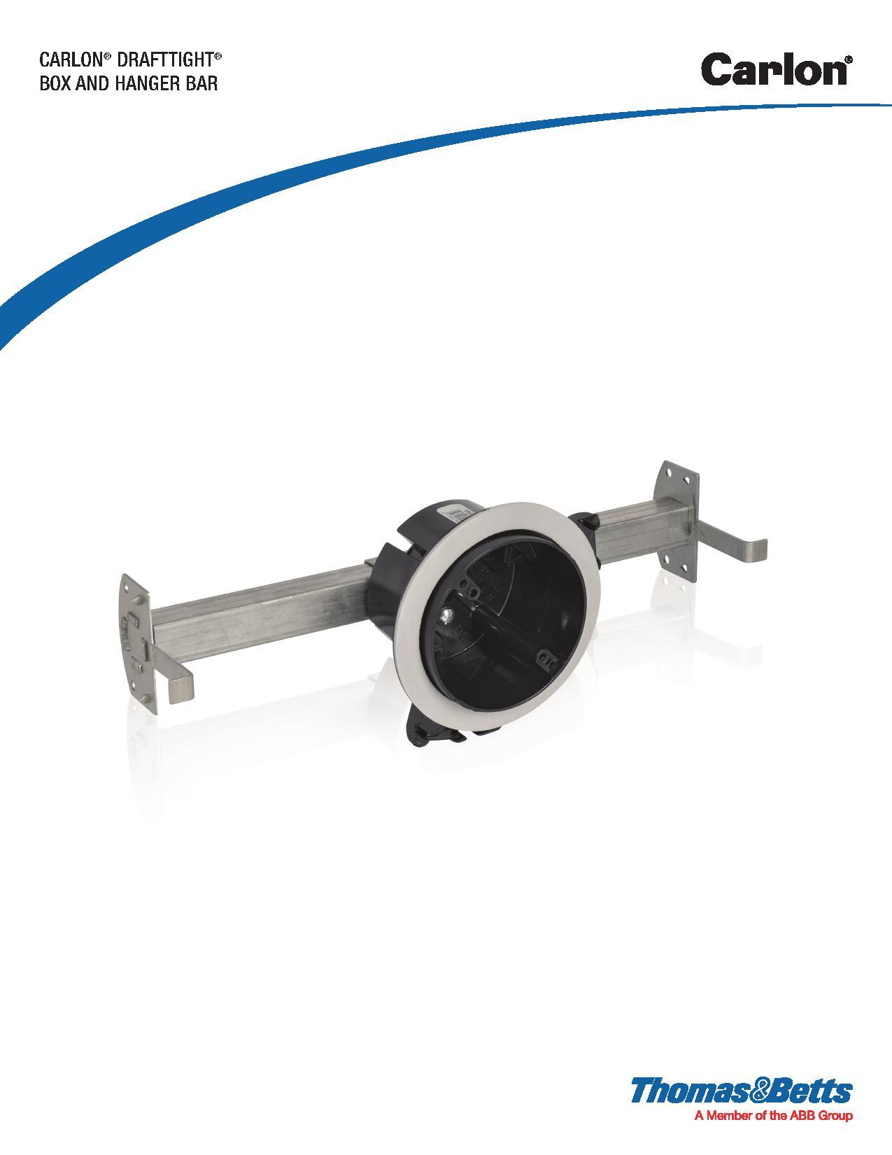 t&b steel city® 68-hp non-metallic floor box   ajb sales
