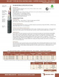 Encore Wire SuperSlick Elite XHHW Aluminum Conductor | AJB Sales
